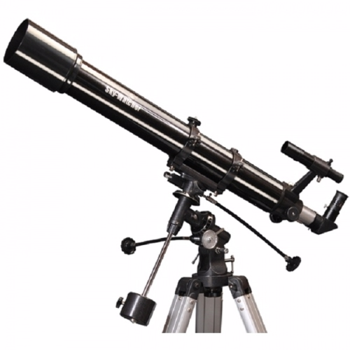 Sky-Watcher Evostar-90 (EQ-2) Achromatic Refractor Telescope