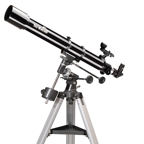 Sky-Watcher Capricorn 70